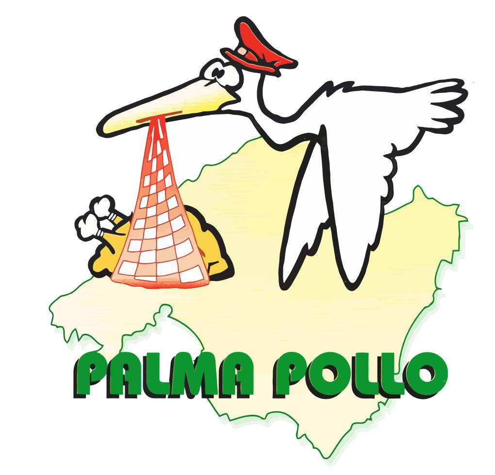 PALMA POLLO